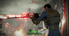 Fallout 4 4 1200x630 article