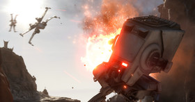 Star wars battlefront e3 screen 4  air to ground wm 1200x630 e1447697131623 article