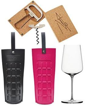 Article wine lovers products glass 300x375 article