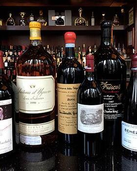 Article magnum wines 300x375 0 article