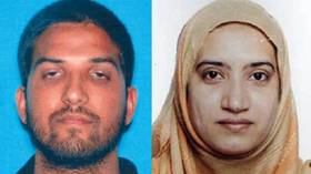 Tashfeen malik and the role women play in mass shootings 1449513063 article