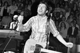 08 bruce springsteen 1980.w529.h352 article