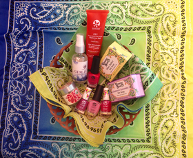 Rfnm holiday gift basket 1 edited article