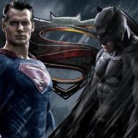 Batman v superman warner bros pictures 518543 article