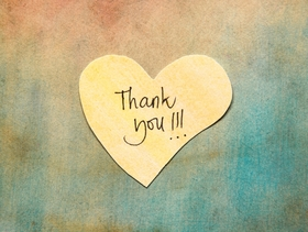 Dj16 blog 5 things you are thankful for 2 article