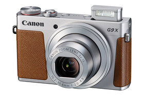 Powershot g9 x silver 1 xl article