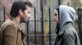 David tennant krysten ritter jessica jones 470x260 article