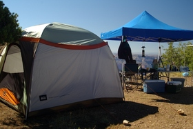 Grca%20norim%20tent%20mahal%20and%20campsite article