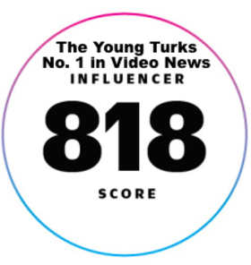 818 copy1 article