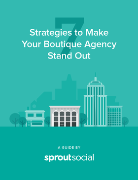 7 strategies boutique agencies guide insights 520x674 article