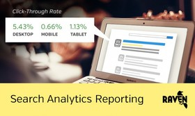 Search analytics reports 718x427 article