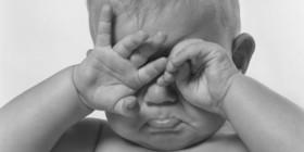 O baby facebook article