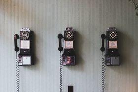 Phones 0 article