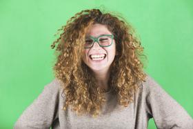 Hair article