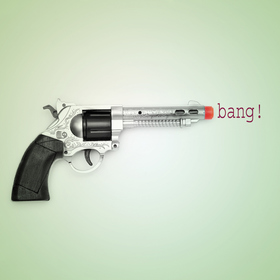 Gun 1 article