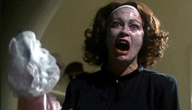 Mommie dearest article