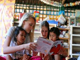 Kids trips before 18 projects abroad cambodia.jpg.rend.tccom.616.462 article
