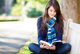 Tips for college girls article