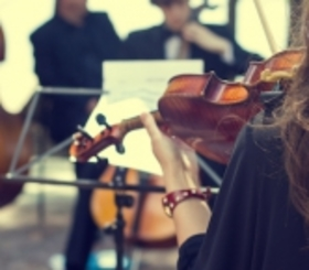 Young texas artists music competition features bach beethoven and barbeque 3908 article
