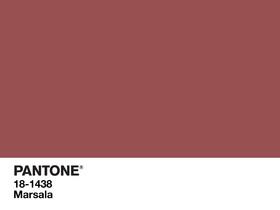 Marsala wallpaper pantone color of the year 2015 2048x1536 article