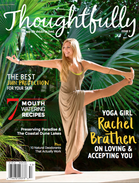 Thoughtfullymag issue3 cover rachelbrathen article
