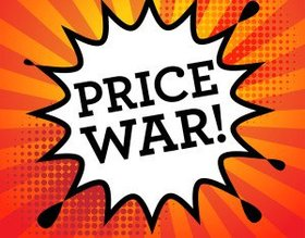 Text price war 300x235 article