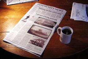 Open uri20121201 21208 hmas3g article