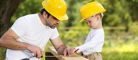 Img article nurturing the father son relationship how to keep it strong article