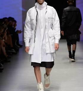Dgnak spring summer 2015 milan fashion week deux hommes 16 639x700 article
