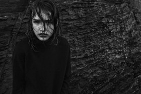 Bassike aw 14 campaign dh article