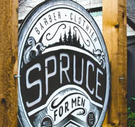 Sprucesnip5 article