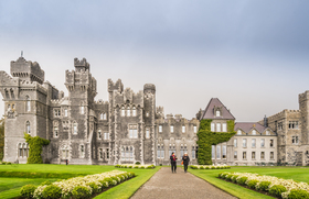 Ashford castle %28388 of 442%29 article