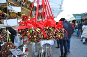 Marienplatz market b article