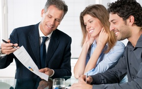 Financial planner2 1024x649 article
