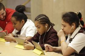 Cook hour of code 47802491 article