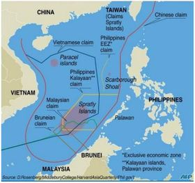 2015 12 01 10 38 06 oilandwatermappingthesouthchinasea.docx google docs article