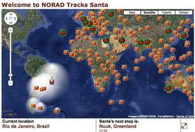 2015 12 10 14 43 26 santa tracking us what big data tells the big guy about who e2 80 99s naughty and nice. article