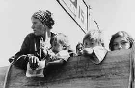 Dust bowl migrants jpg 501405 20150915 801 article