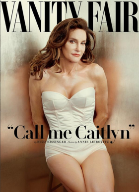 Caitlyn jenner png 501405 20150602 573 article
