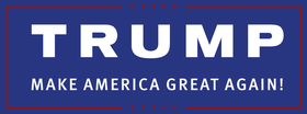 Trump 2016 png 501405 20150812 828 article