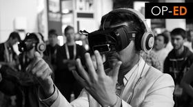 Op ed virtual reality learning edukwest article