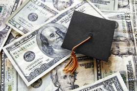 How can more universities make college affordable for lower income families 70077 article