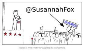 Susannah fox cite me article