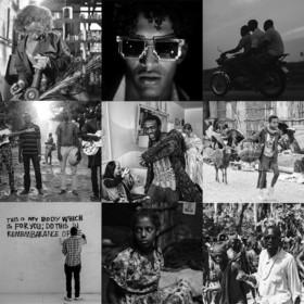 Okayafrica best africa diaspora films 2015 715x716 article