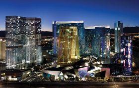 Vegaslux2 article