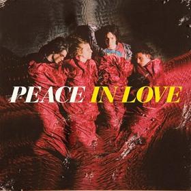 2013peace inlove article