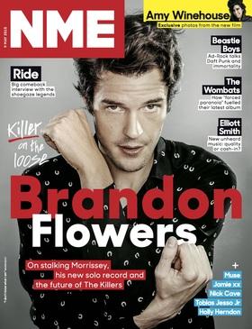 Cover brandon 09 05 15 article