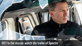 New spectre traile 1169820a article