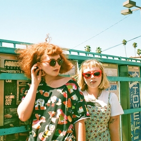 Girlpools guide to los angeles 1430903687 article