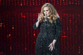 Adele 25 impulsive reviews article